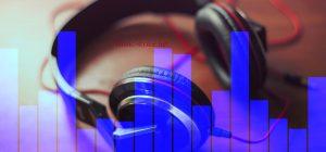 musica online para tu celular